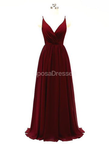 products/burgundy_bridesmaid_dresses_f8b8b97f-3fe5-4a22-a977-cc942d92d6fa.jpg