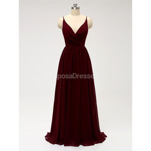 products/burgundy_chiffon_bridesmaid_dresses_acf77f13-f108-4bc2-aac4-332f9374ce20.jpg