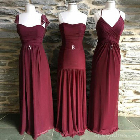 products/burgundy_chiffon_bridesmaid_dresses_ccc04437-14d9-4fa3-962b-6aa7f833d963.jpg