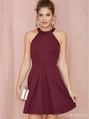 products/burgundy_halter_Homeoming_Dresses.jpg