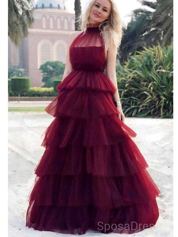 products/burgundy_halter_prom_dresses.jpg