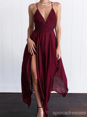 products/burgundy_homecoming_dresses_2dd2fc7a-17b8-4a52-a957-4c6b40c9d368.jpg