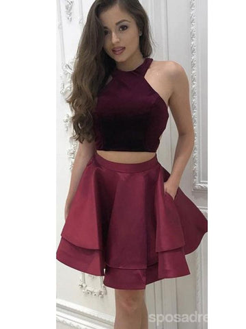 products/burgundy_homecoming_dresses_588ace9f-cf26-4124-a568-d1a1cbf68a56.jpg