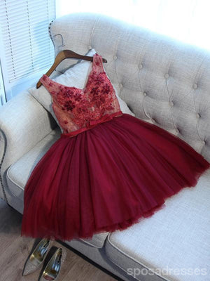 products/burgundy_lace_homecoming_dresses_0621545a-65db-4adf-91b7-eade7e338c80.jpg