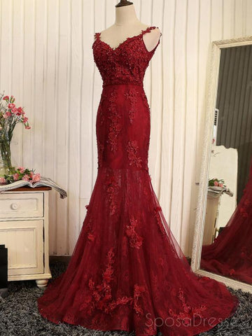 products/burgundy_lace_mermaid_prom_dresses_70659068-fe08-45d6-a70f-f5109e5527c1.jpg