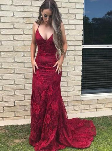 products/burgundy_lace_mermaid_prom_dresses_8ac9e506-916b-4f70-8ea2-3ae9c6571718.jpg