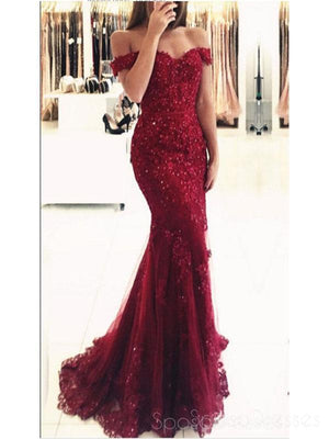 products/burgundy_lace_prom_dresses_36d37aba-fb3e-4763-aab4-741385a4ba42.jpg
