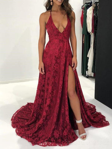 products/burgundy_lace_prom_dresses.jpg