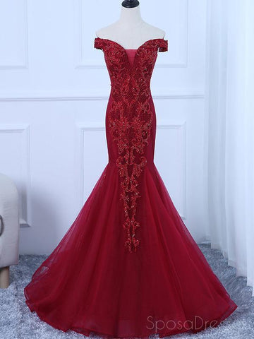 products/burgundy_mermaid_prom_dresses_1db0aca6-06f3-42f8-91d3-a74040cbf9a5.jpg