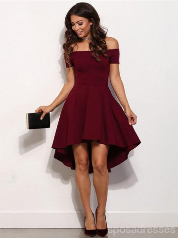 products/burgundy_off_shoulder_Homeoming_Dresses.jpg