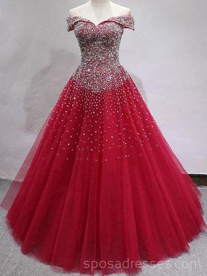 products/burgundy_off_shoulder_prom_dresses_9bcb5084-cb1e-4361-9955-9badb6fed3dd.jpg