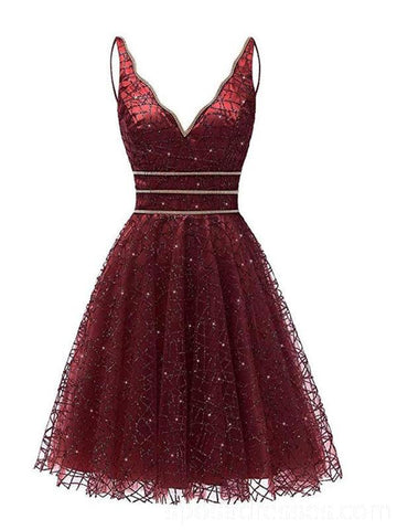 products/burgundy_sequin_homecoming_dresses.jpg