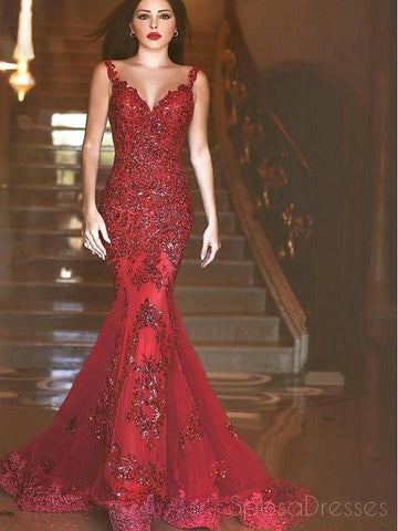 products/burgundy_sequin_mermaid_prom_dresses_8dd03820-cc60-4448-ac34-828d2c52da33.jpg
