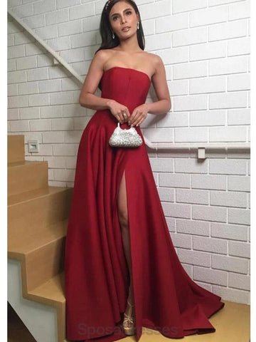products/burgundy_side_slit_prom_dresses_23200a08-8ee3-43df-ab7e-49b15896ce22.jpg