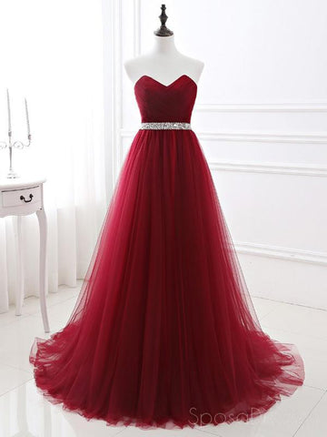 products/burgundy_tulle_prom_dresses.jpg