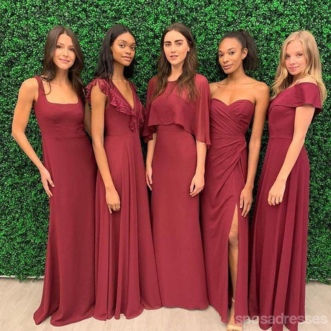 products/burgundybridesmaiddresses_2.jpg