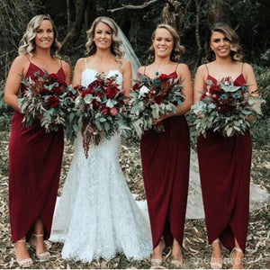 products/burgundybridesmaiddresses.jpg