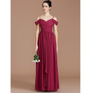 products/burgundybridesmaiddresses_4c950a35-4be0-440b-a20b-d67db9de5b79.jpg