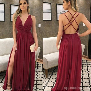 products/burgundyslitbridesmaiddress.jpg