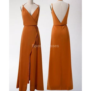 products/burntorangebridesmaiddresses.jpg