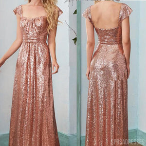 products/cap-sleevessequinbridesmaiddress.jpg