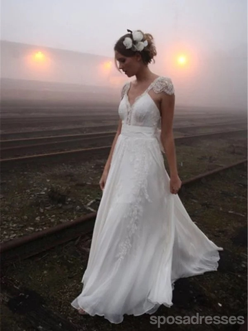 products/cap_sleeve_beach_wedding_dresses.png