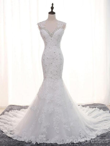 products/cap_sleeve_lace_mermaid_wedding_dress.jpg