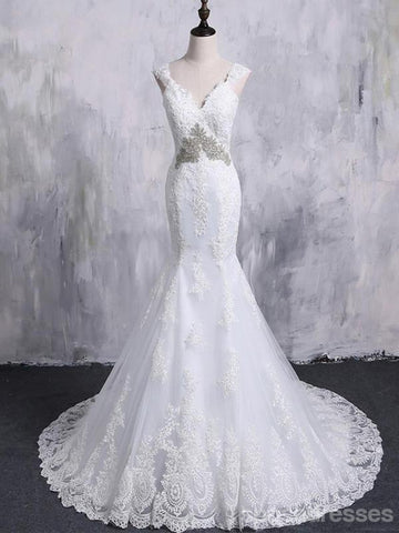 products/cap_sleeve_lace_wedding_dresses.jpg