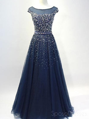 products/cap_sleeve_navy_beaded_prom_dresses.jpg
