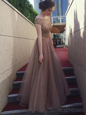 products/cap_sleeve_prom_dress_520f3433-1ea5-468f-9957-ed2d760ff28e.jpg