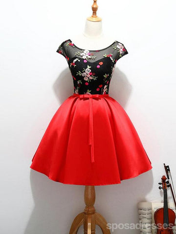 products/cap_sleeve_red_homecoming_dresses.jpg