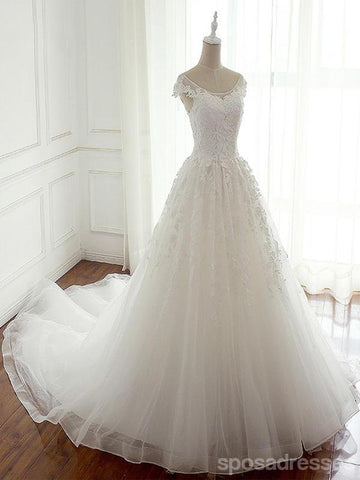 products/cap_sleeve_wedding_dresses.jpg