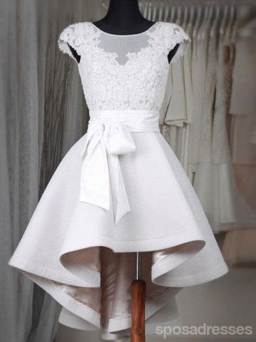 products/cap_sleeve_white_homecoming_dresses.jpg