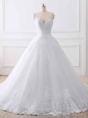 products/cap_sleeves_A-line_wedding_dresses.jpg