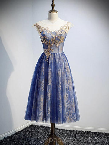 products/cap_sleeves_blue_homecoming_dresses.jpg
