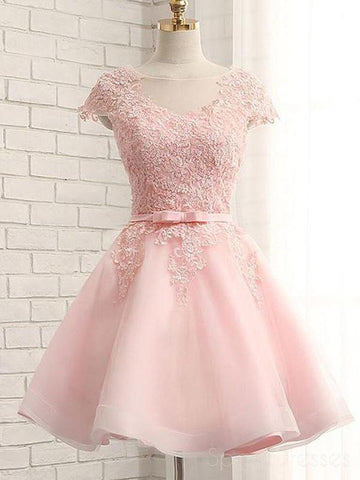products/cap_sleeves_blush_pink_homeocming_dresses.jpg