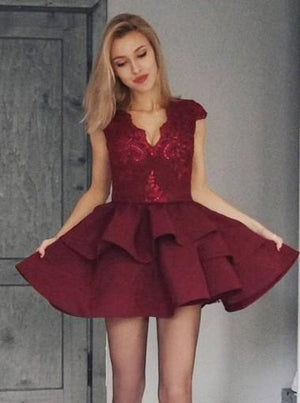products/cap_sleeves_burgundy_homecoming_dresses.jpg