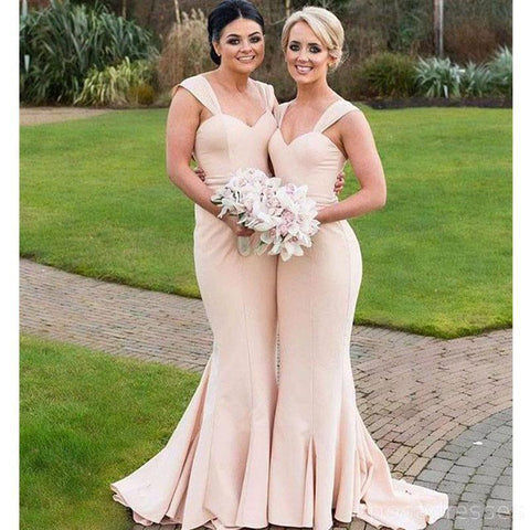 products/cap_sleeves_champagne_bridesmaid_dresses.jpg
