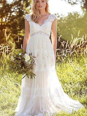 products/cap_sleeves_cheap_wedding_dresses.jpg