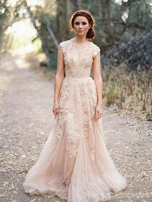 products/cap_sleeves_dusty_pink_wedding_dresses.jpg