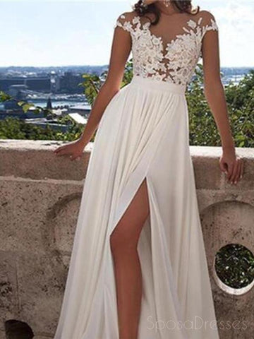 products/cap_sleeves_lace_prom_dresses.jpg
