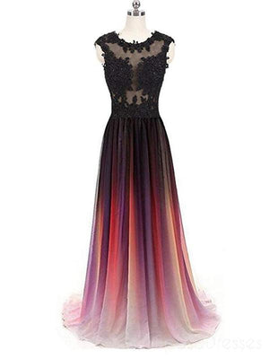 products/cap_sleeves_ombre_prom_dresses.jpg
