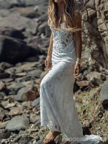 products/casual_lace_wedding_dresses.jpg
