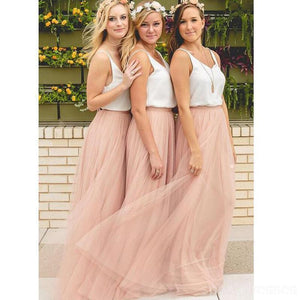 products/casual_long_bridesmaid_dresses.jpg