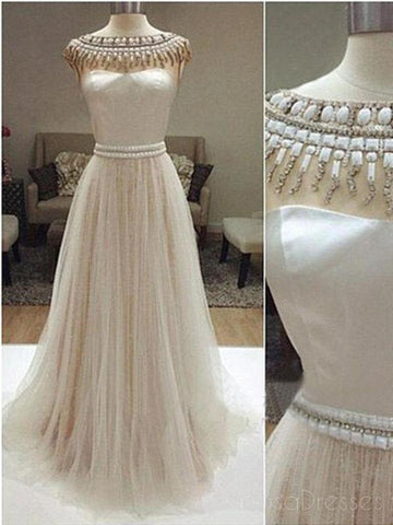 products/champagne_a_line_wedding_dresses.jpg