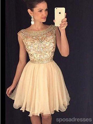 products/champagne_beaded_homecoming_dresses_5dc1ea06-b3cc-4e14-b2bf-ee2597f27792.jpg