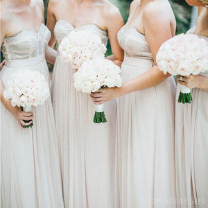 products/champagne_chiffon_bridesmaid_dresses.jpg