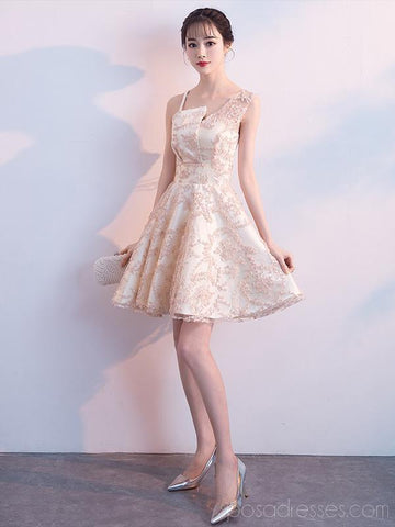 products/champagne_homecoming_dresses_f5dfe87c-e0e3-4da0-bbeb-81421c907dd2.jpg