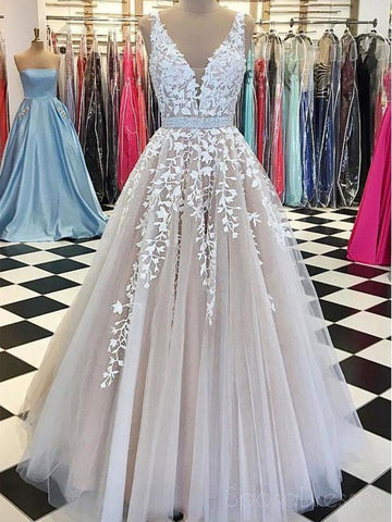 products/champagne_lace_a-line_prom_dresses.jpg