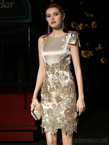 products/champagne_lace_homecoming_dresses_9eba4fa7-0e05-4ffe-8db4-e33630679ece.jpg